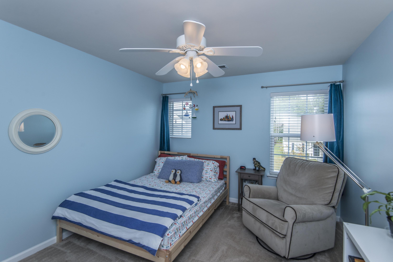 2907 Glenarden Drive Charleston, SC 29414