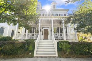 324 Ginned Cotton Street, Charleston, SC 29492