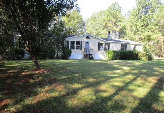 345 Scotch Range Rd Summerville, SC 29483