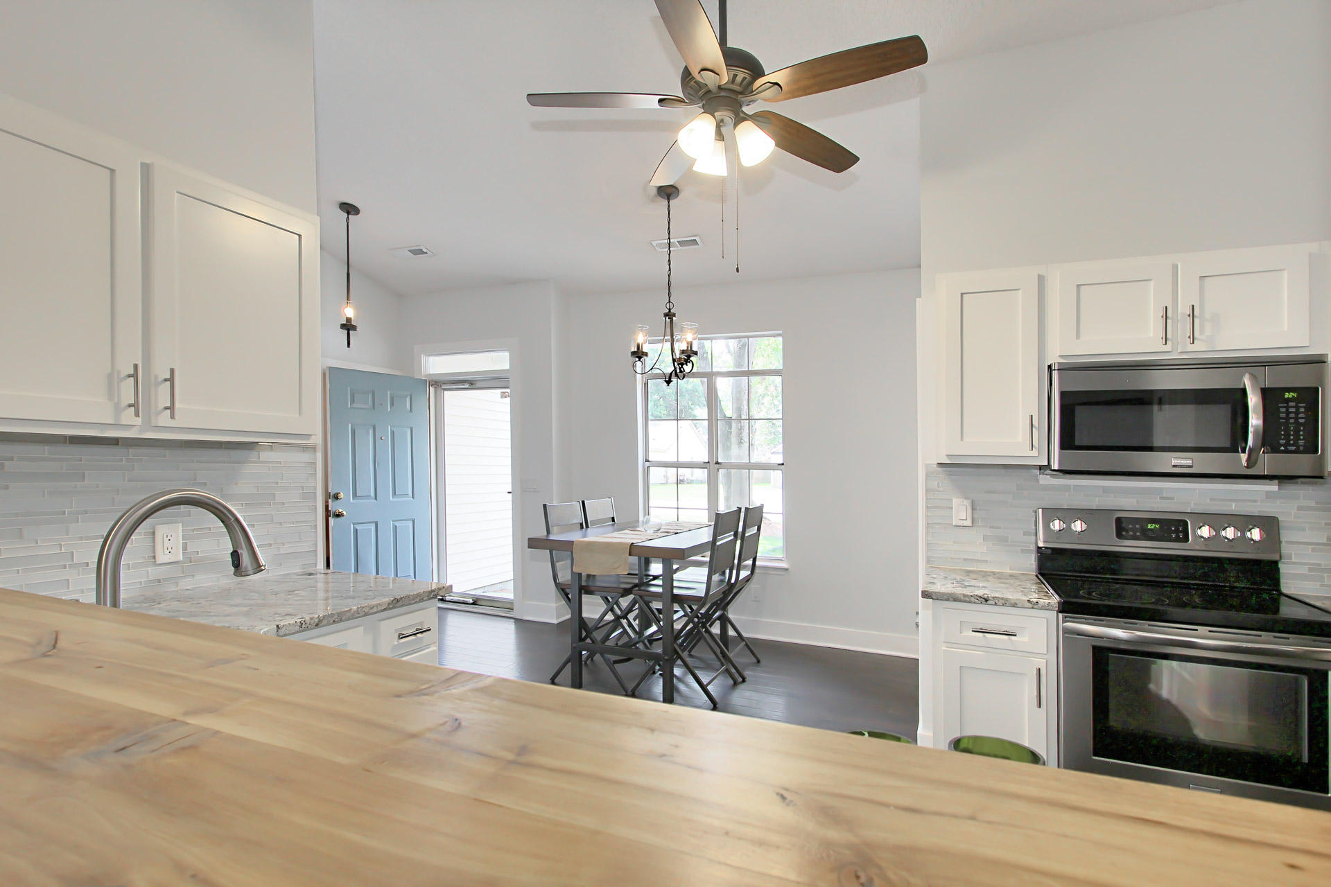1316 Old Mill Lane Mount Pleasant, Sc 29464