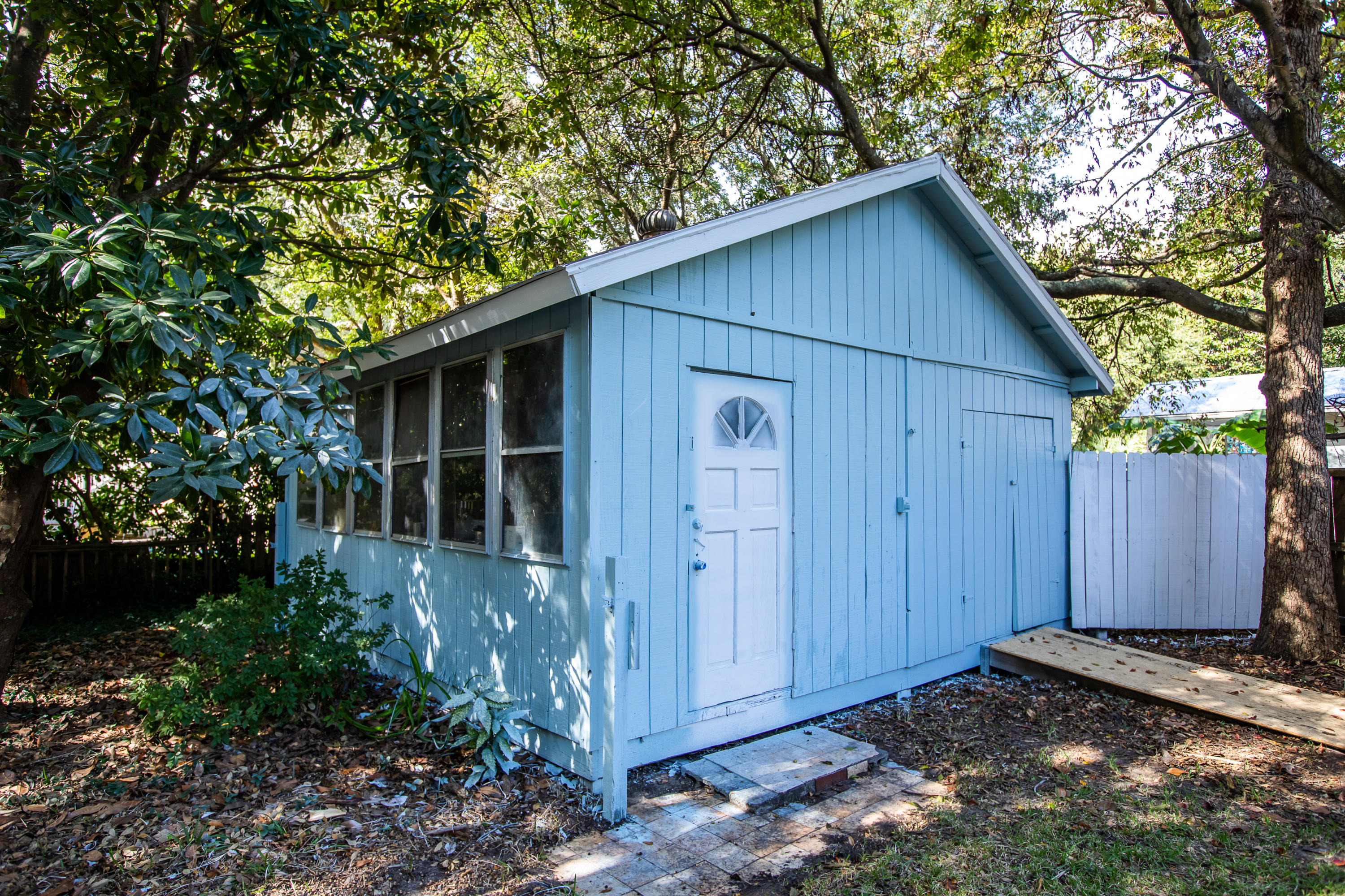 23 31st Avenue Isle Of Palms, Sc 29451