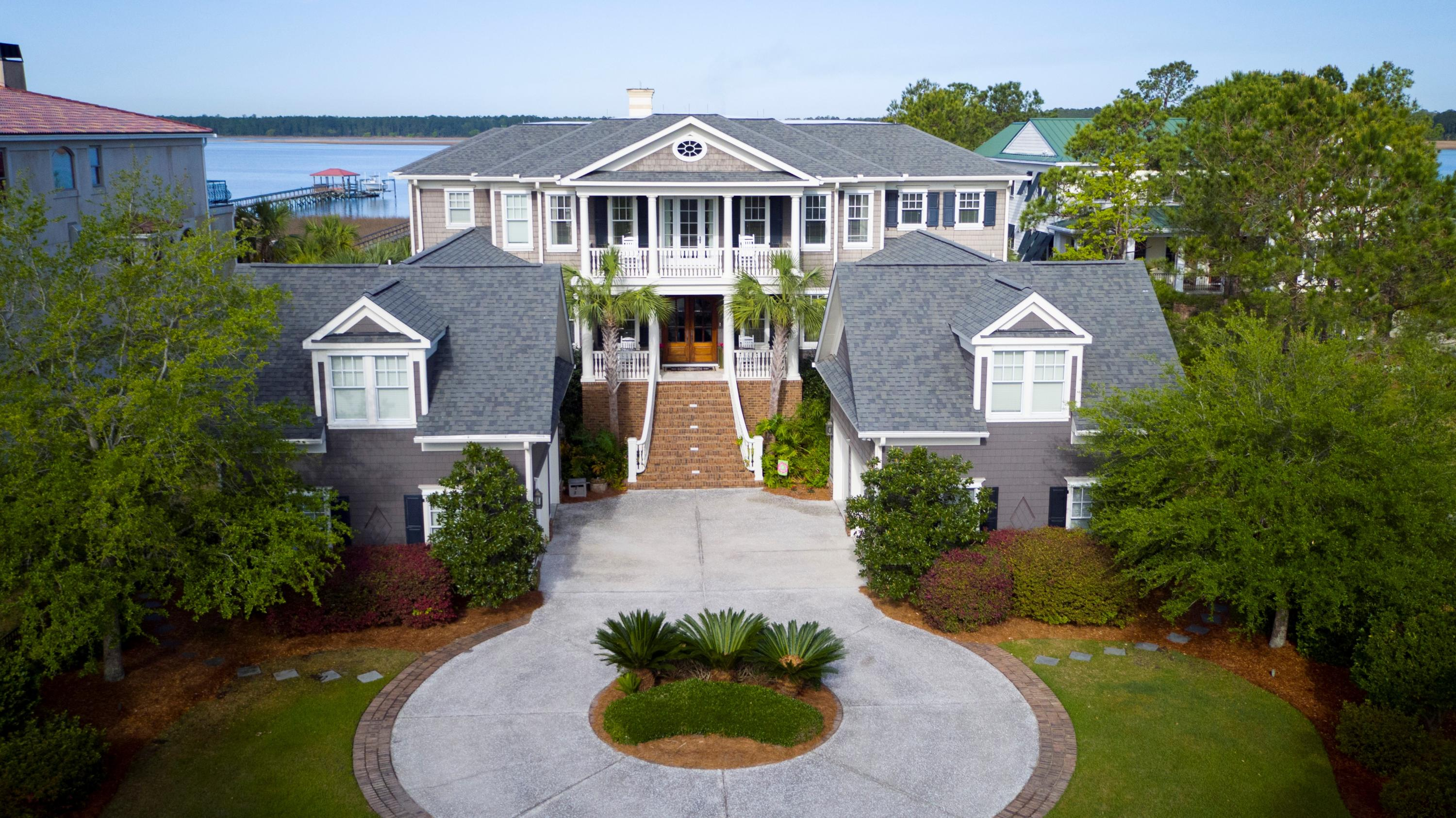 Rivertowne On The Wando Homes For Sale - 1986 Sandy Point, Mount Pleasant, SC - 53