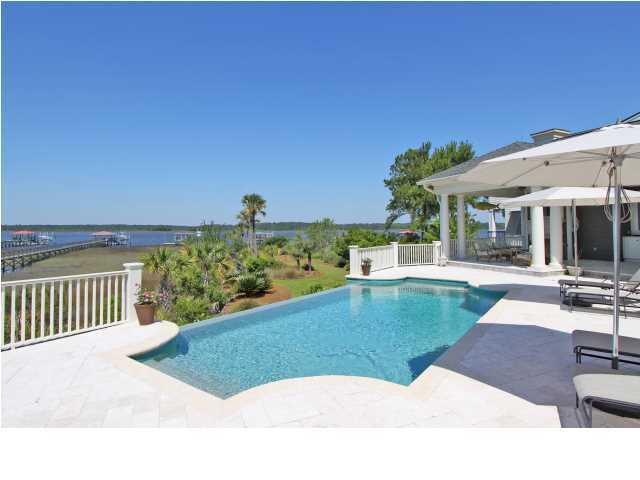 Rivertowne On The Wando Homes For Sale - 1986 Sandy Point, Mount Pleasant, SC - 24