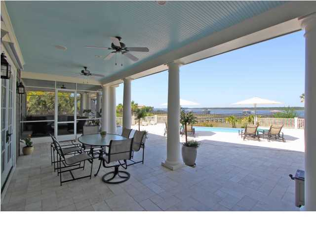 Rivertowne On The Wando Homes For Sale - 1986 Sandy Point, Mount Pleasant, SC - 25
