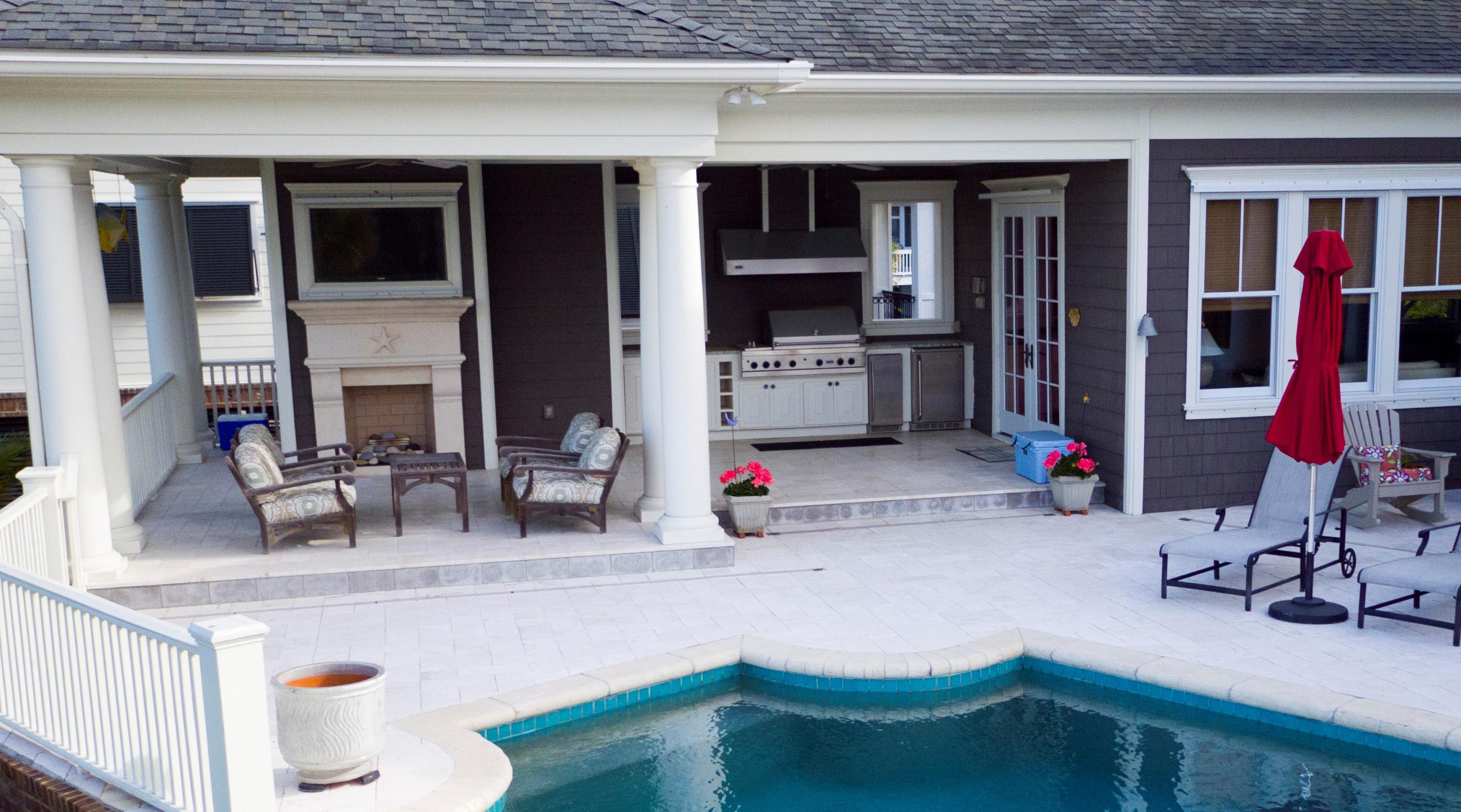 Rivertowne On The Wando Homes For Sale - 1986 Sandy Point, Mount Pleasant, SC - 47