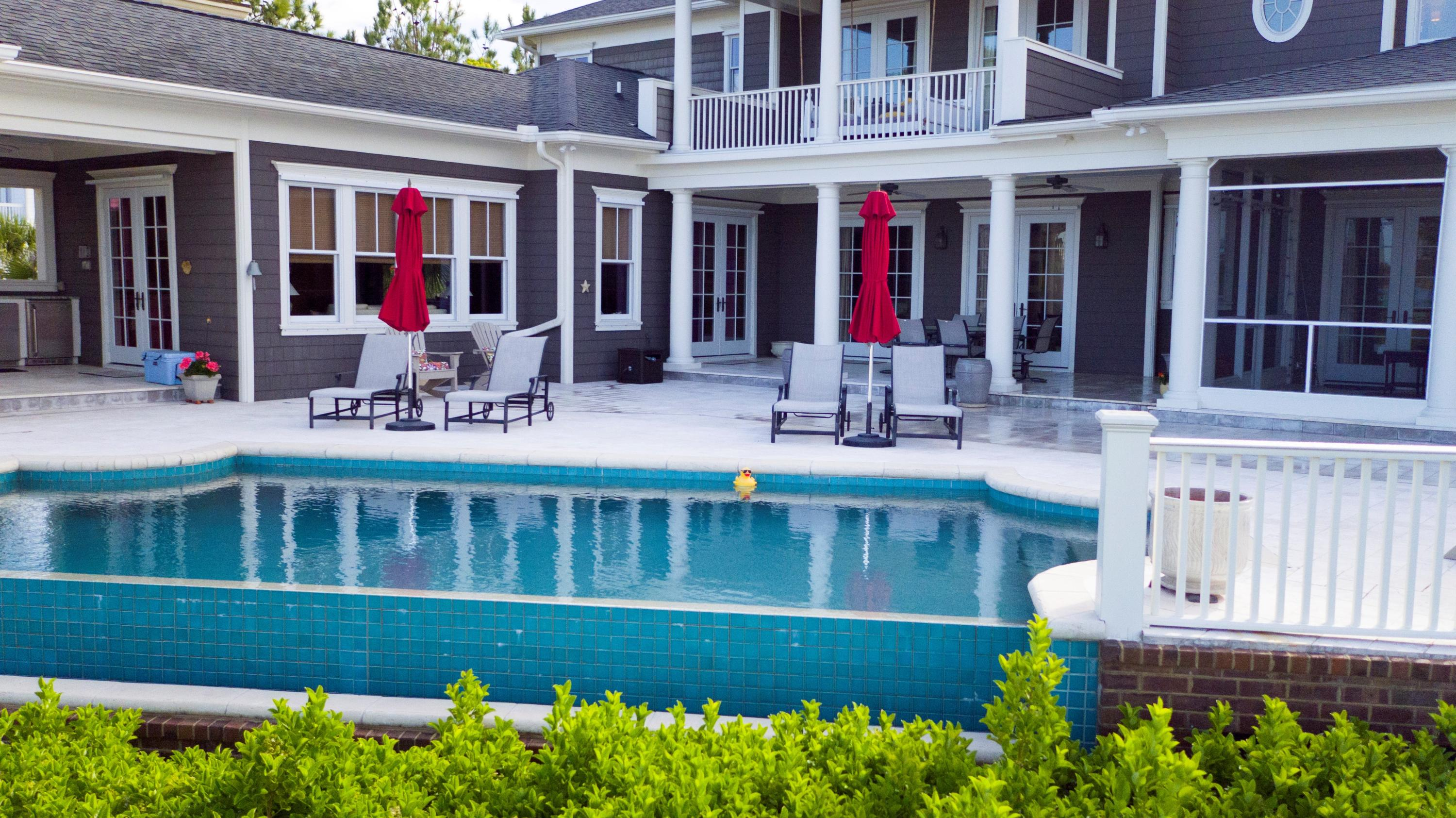 Rivertowne On The Wando Homes For Sale - 1986 Sandy Point, Mount Pleasant, SC - 45