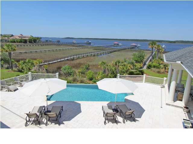 Rivertowne On The Wando Homes For Sale - 1986 Sandy Point, Mount Pleasant, SC - 44