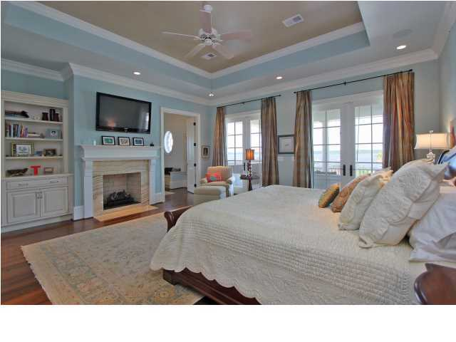 Rivertowne On The Wando Homes For Sale - 1986 Sandy Point, Mount Pleasant, SC - 18