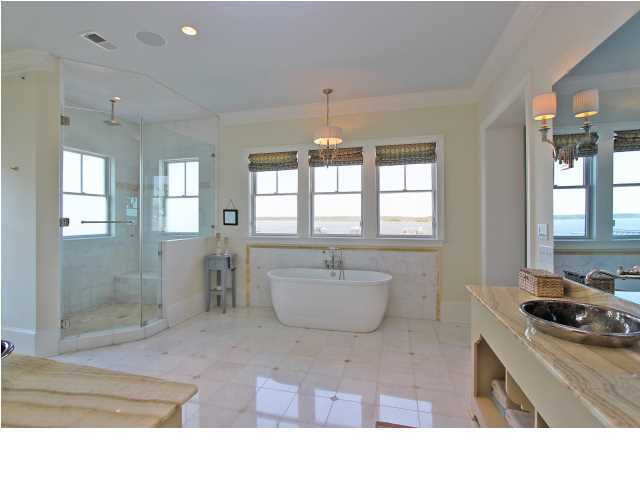 Rivertowne On The Wando Homes For Sale - 1986 Sandy Point, Mount Pleasant, SC - 15