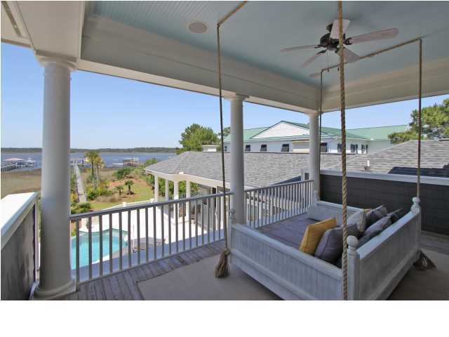 Rivertowne On The Wando Homes For Sale - 1986 Sandy Point, Mount Pleasant, SC - 14