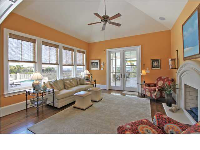 Rivertowne On The Wando Homes For Sale - 1986 Sandy Point, Mount Pleasant, SC - 31