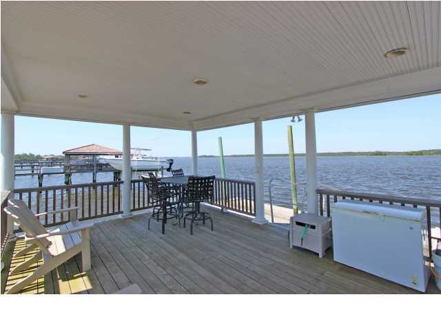 Rivertowne On The Wando Homes For Sale - 1986 Sandy Point, Mount Pleasant, SC - 9