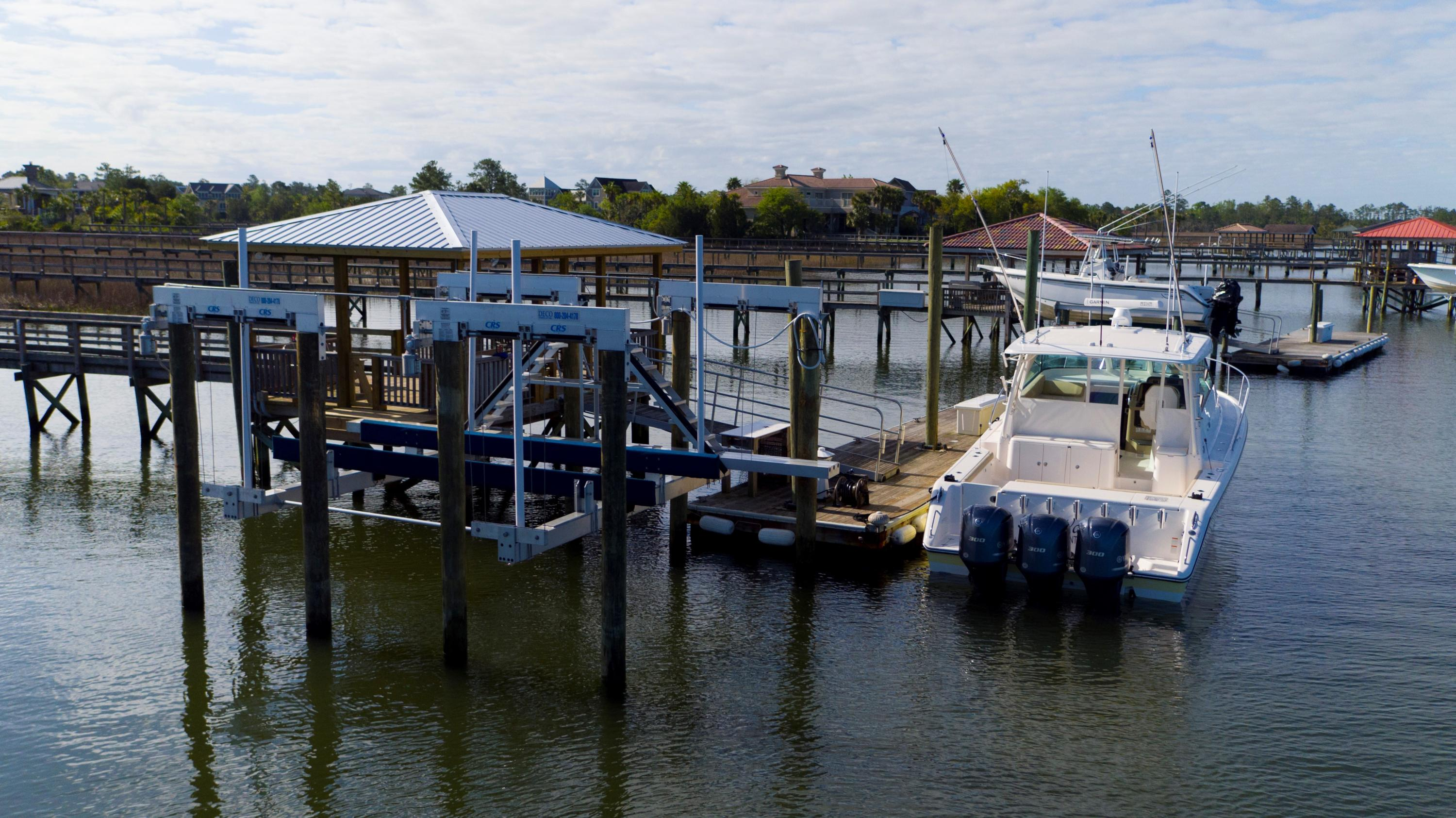 Rivertowne On The Wando Homes For Sale - 1986 Sandy Point, Mount Pleasant, SC - 19