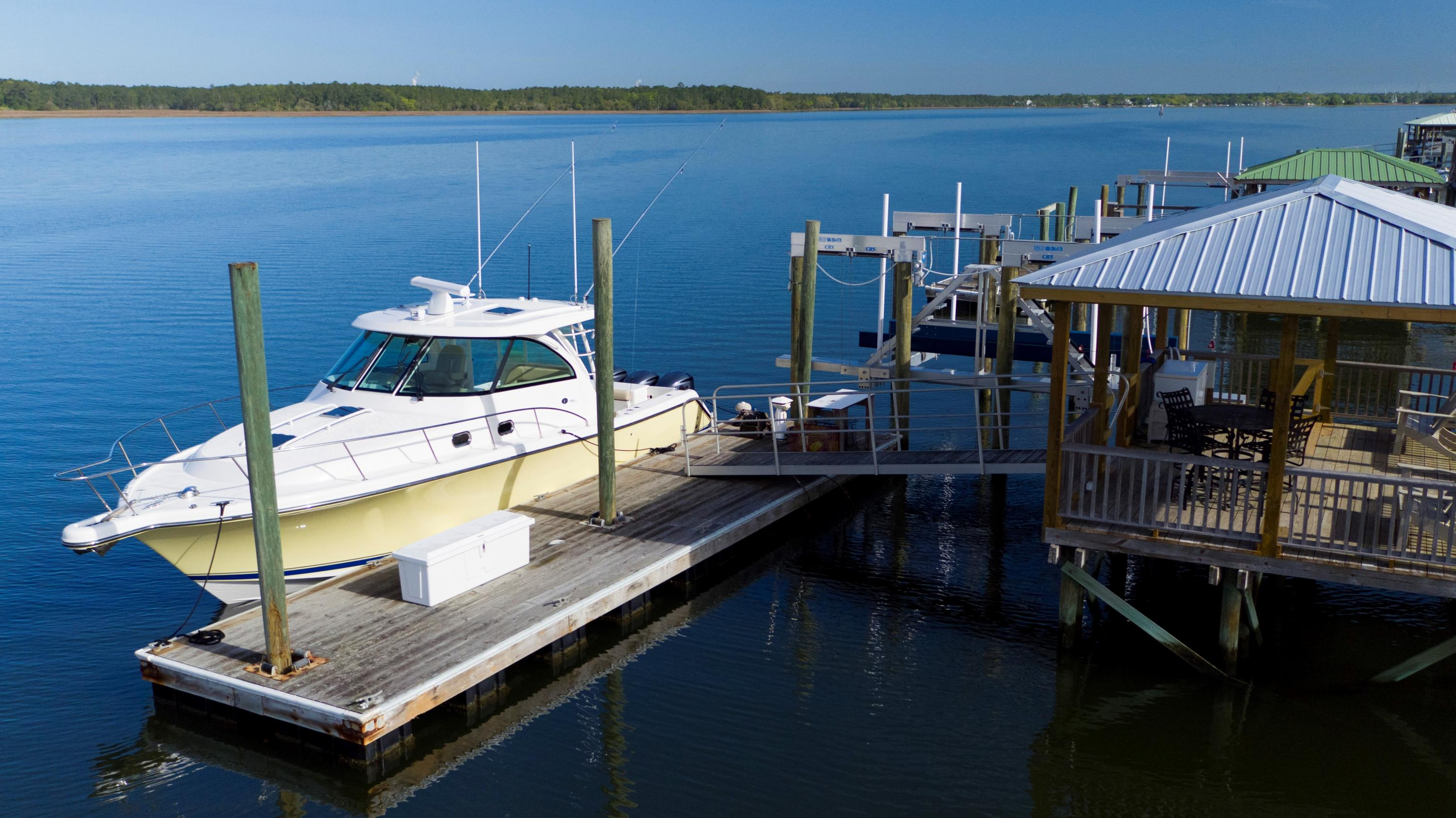 Rivertowne On The Wando Homes For Sale - 1986 Sandy Point, Mount Pleasant, SC - 10