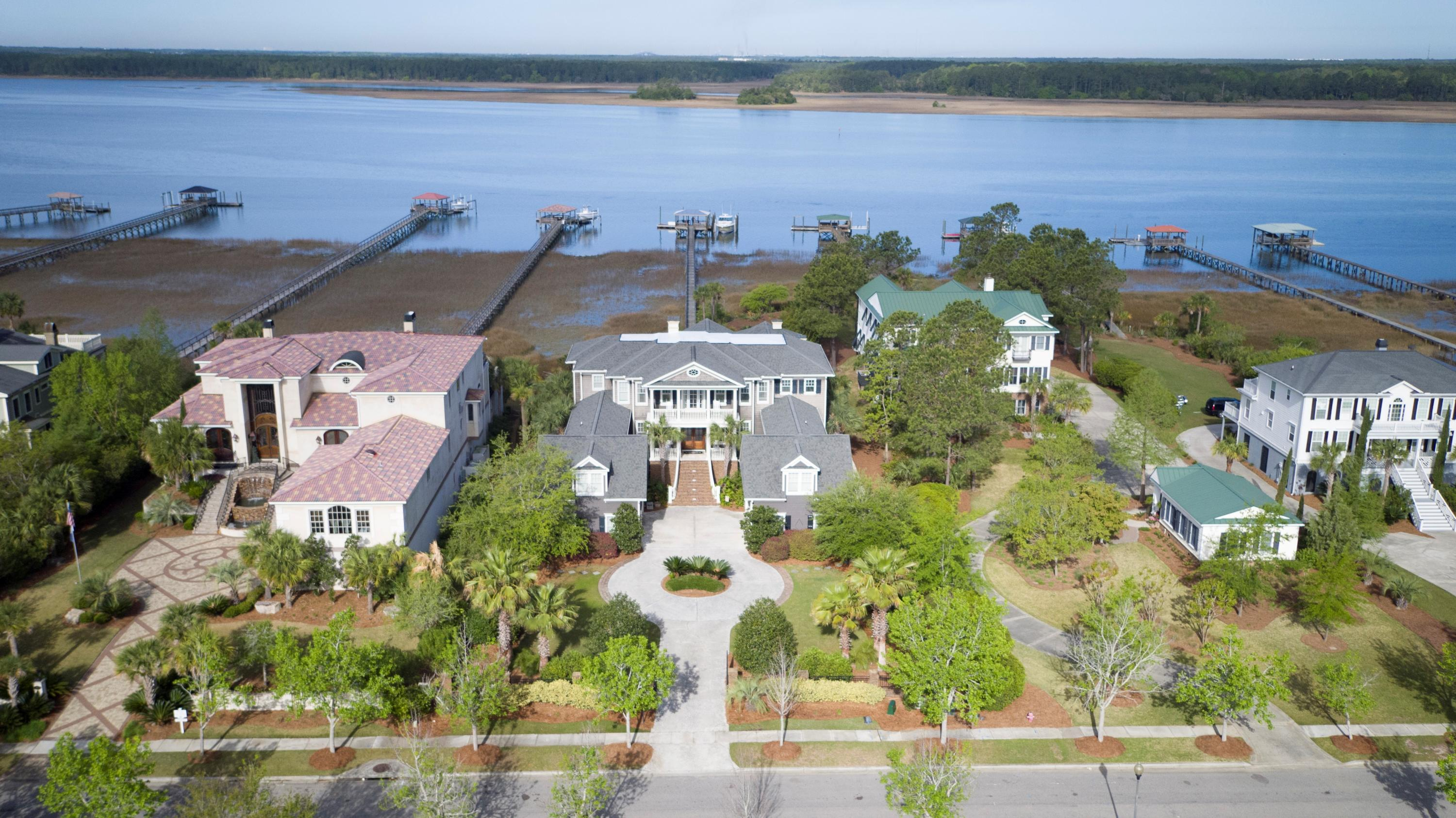 Rivertowne On The Wando Homes For Sale - 1986 Sandy Point, Mount Pleasant, SC - 6