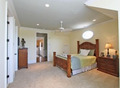 Rivertowne On The Wando Homes For Sale - 1986 Sandy Point, Mount Pleasant, SC - 2