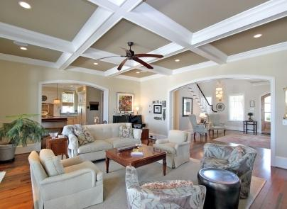 Rivertowne On The Wando Homes For Sale - 1986 Sandy Point, Mount Pleasant, SC - 39