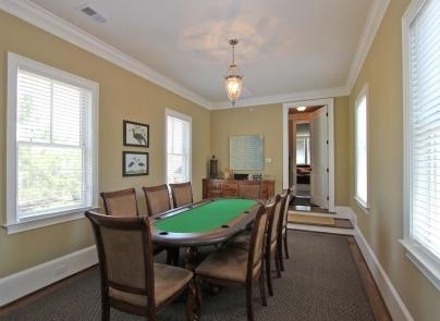 Rivertowne On The Wando Homes For Sale - 1986 Sandy Point, Mount Pleasant, SC - 29