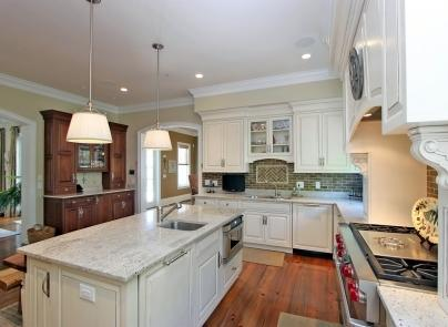 Rivertowne On The Wando Homes For Sale - 1986 Sandy Point, Mount Pleasant, SC - 37
