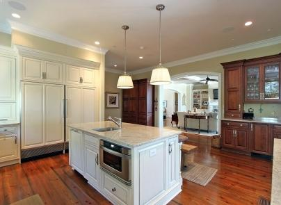 Rivertowne On The Wando Homes For Sale - 1986 Sandy Point, Mount Pleasant, SC - 38