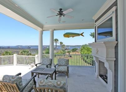 Rivertowne On The Wando Homes For Sale - 1986 Sandy Point, Mount Pleasant, SC - 22