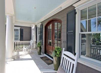 Rivertowne On The Wando Homes For Sale - 1986 Sandy Point, Mount Pleasant, SC - 43
