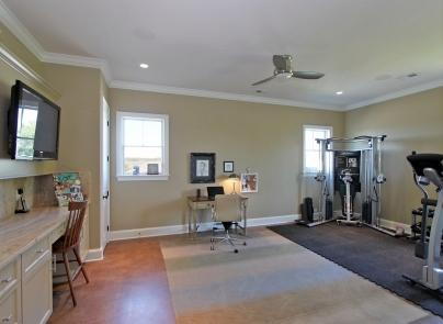Rivertowne On The Wando Homes For Sale - 1986 Sandy Point, Mount Pleasant, SC - 51