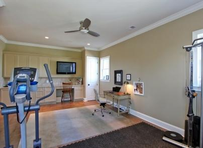 Rivertowne On The Wando Homes For Sale - 1986 Sandy Point, Mount Pleasant, SC - 50