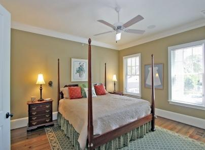 Rivertowne On The Wando Homes For Sale - 1986 Sandy Point, Mount Pleasant, SC - 1