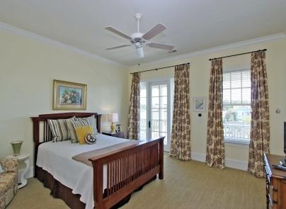 Rivertowne On The Wando Homes For Sale - 1986 Sandy Point, Mount Pleasant, SC - 0