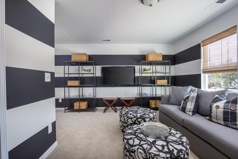Park West Homes For Sale - 3030 Rice Field, Mount Pleasant, SC - 20