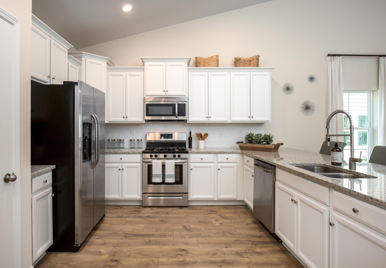Park West Homes For Sale - 3030 Rice Field, Mount Pleasant, SC - 12
