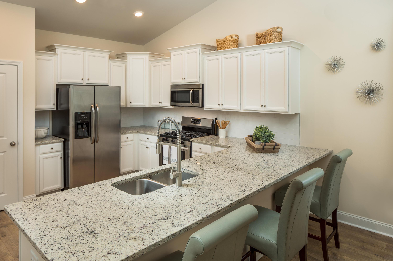 Park West Homes For Sale - 3030 Rice Field, Mount Pleasant, SC - 11