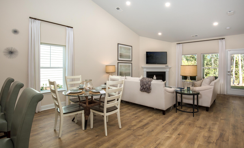 Park West Homes For Sale - 3030 Rice Field, Mount Pleasant, SC - 10