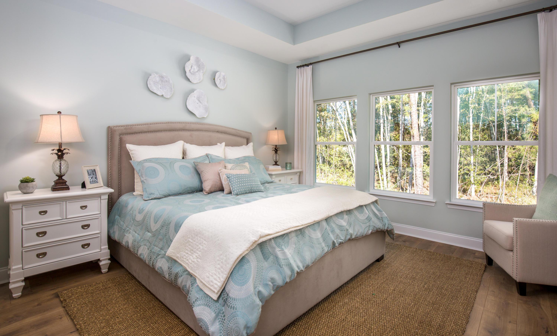 Park West Homes For Sale - 3030 Rice Field, Mount Pleasant, SC - 9