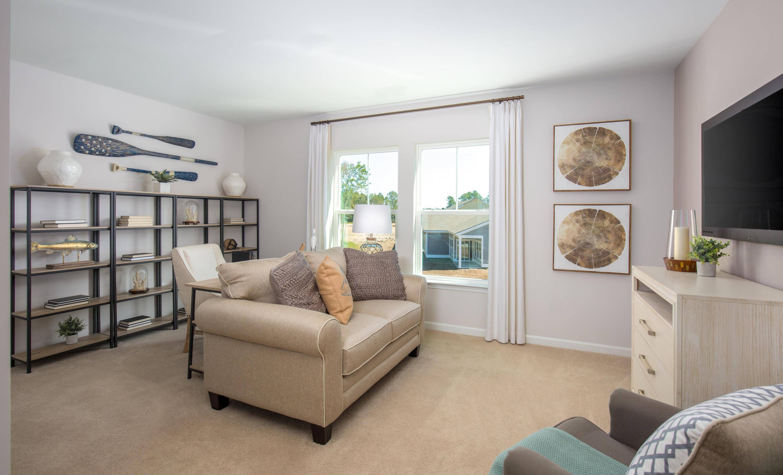 Park West Homes For Sale - 3030 Rice Field, Mount Pleasant, SC - 5