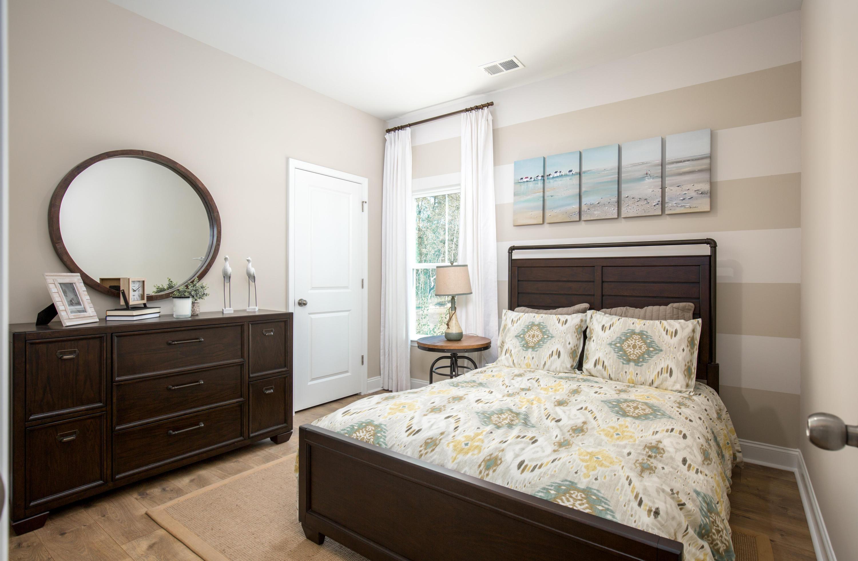 Park West Homes For Sale - 3030 Rice Field, Mount Pleasant, SC - 1