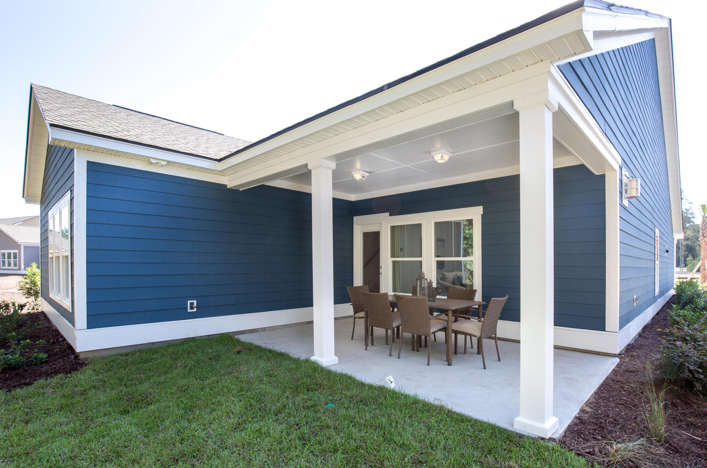 Park West Homes For Sale - 3030 Rice Field, Mount Pleasant, SC - 0