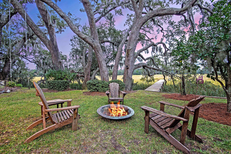 Stiles Point Plantation Homes For Sale - 897 Kushiwah Creek, Charleston, SC - 47