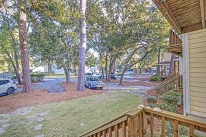 Pelican Cove Homes For Sale - 21 Brockman, Charleston, SC - 11