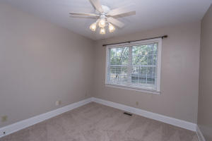 1719 CONGRESSIONAL BOULEVARD, SUMMERVILLE, SC 29483  Photo 9