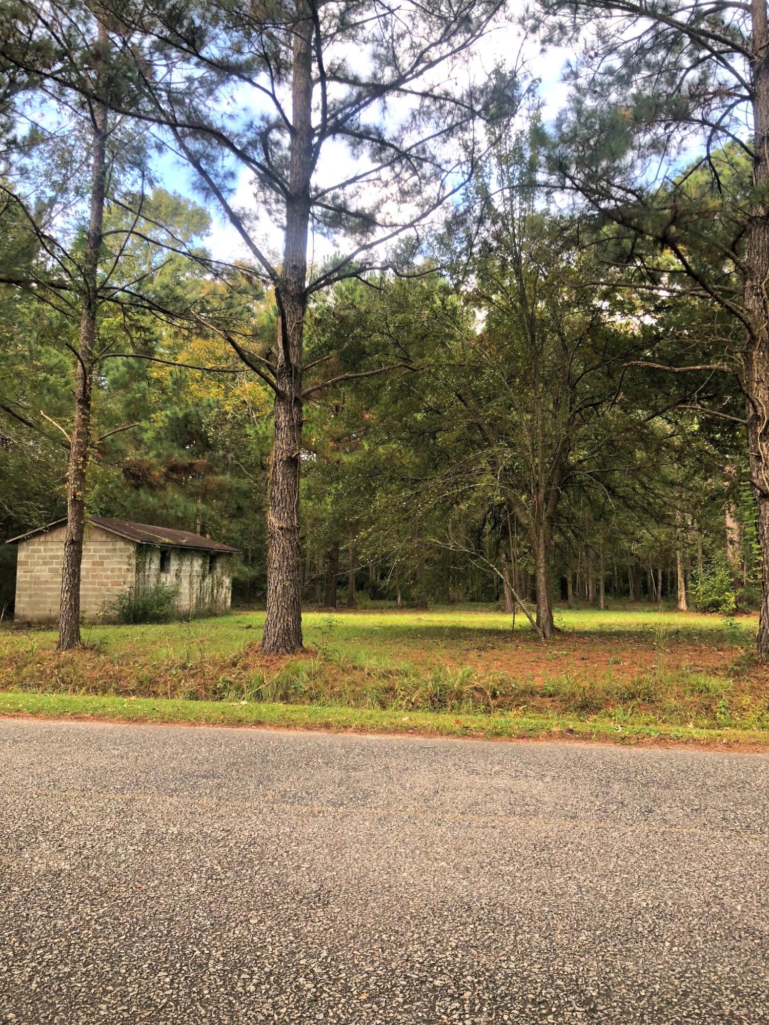 Pritcha Green Road Mount Pleasant, SC 29429
