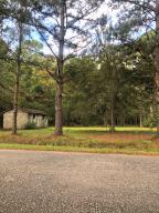 0 Pritcha Green Road, Mount Pleasant, SC 29429