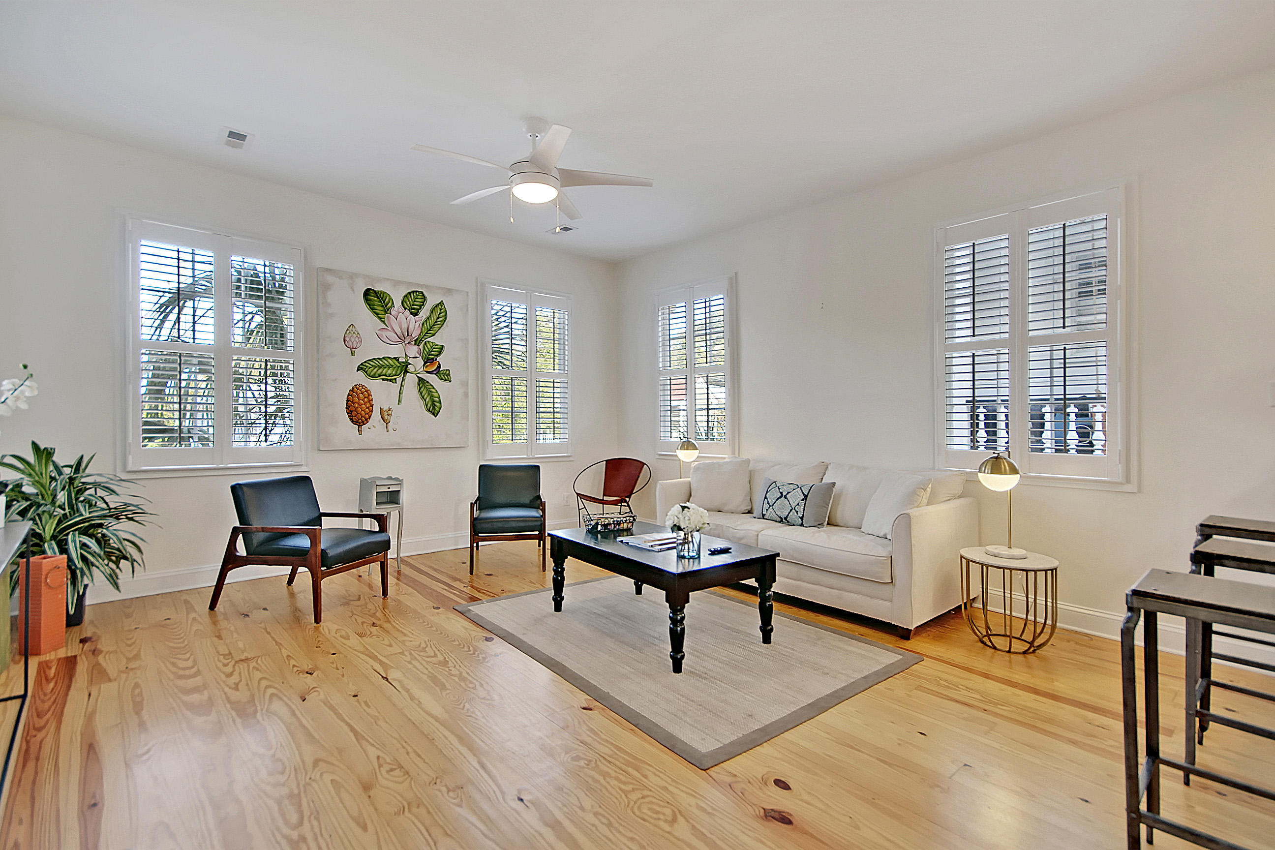 Cannonborough-Elliottborough Homes For Sale - 167 Spring, Charleston, SC - 15