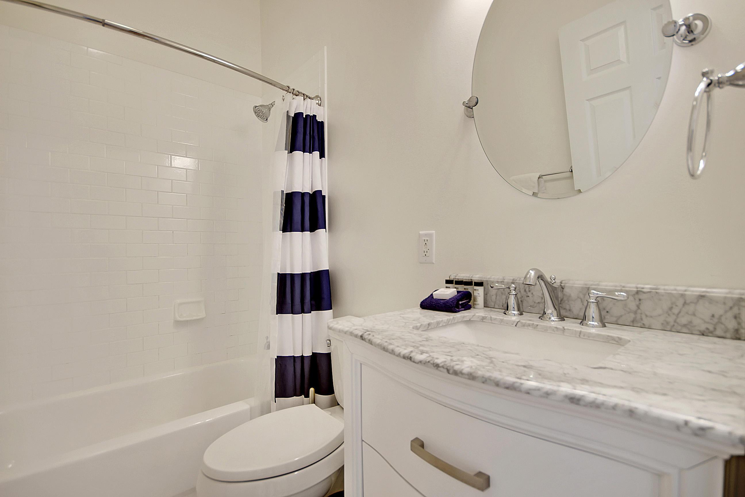 Cannonborough-Elliottborough Homes For Sale - 167 Spring, Charleston, SC - 25