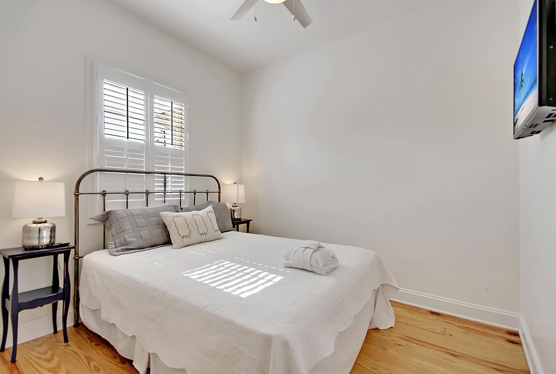 Cannonborough-Elliottborough Homes For Sale - 167 Spring, Charleston, SC - 24