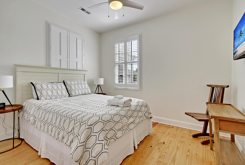 Cannonborough-Elliottborough Homes For Sale - 167 Spring, Charleston, SC - 23