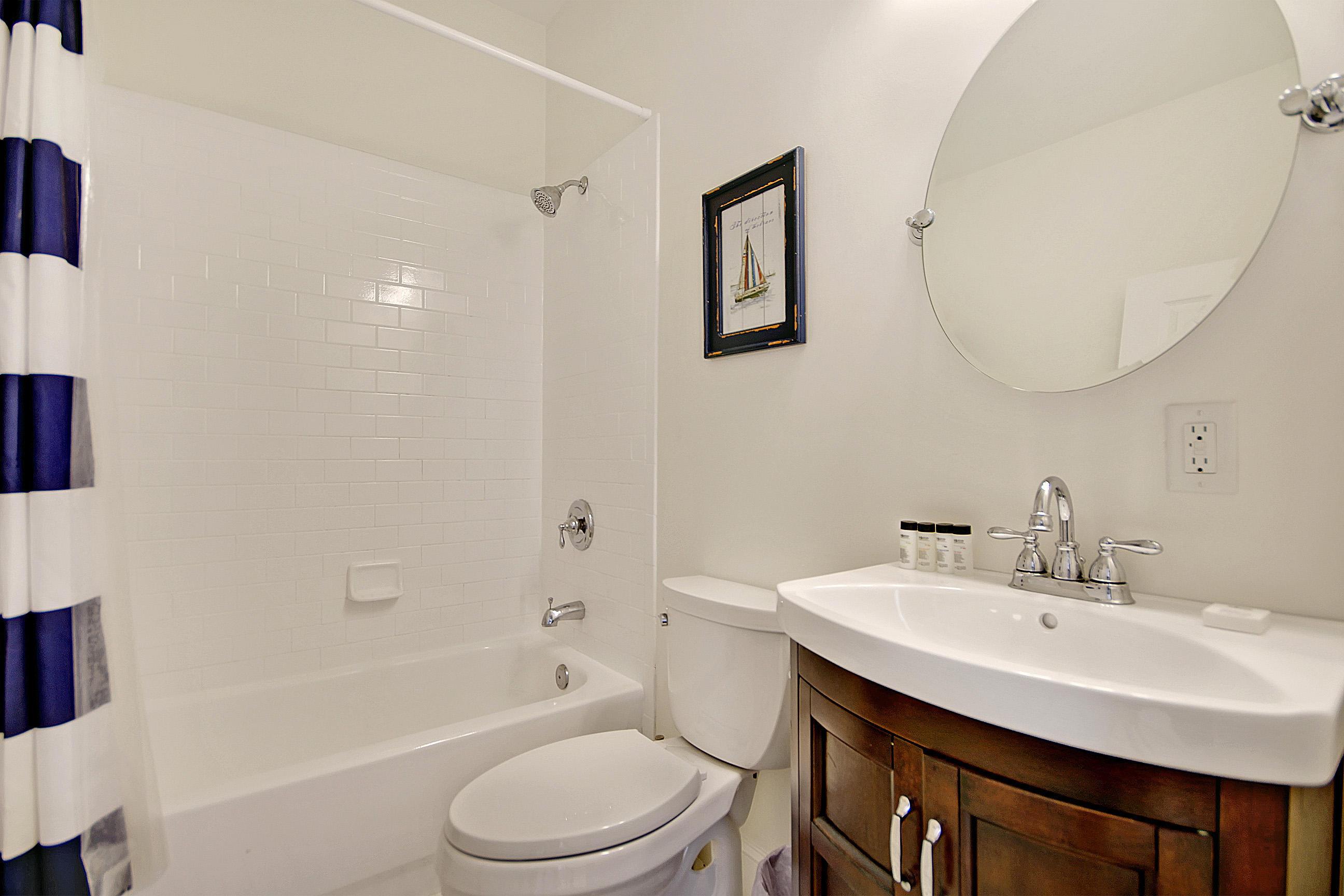 Cannonborough-Elliottborough Homes For Sale - 167 Spring, Charleston, SC - 21
