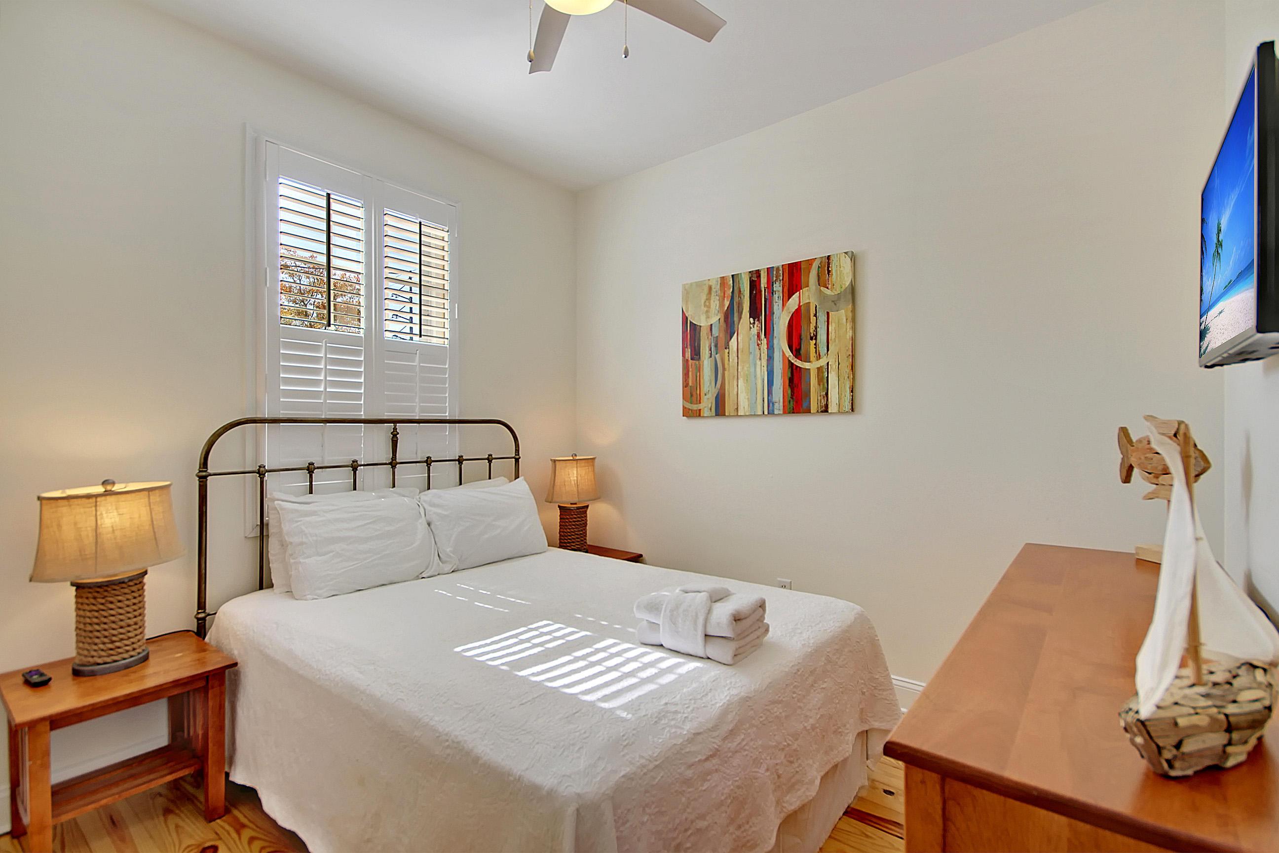Cannonborough-Elliottborough Homes For Sale - 167 Spring, Charleston, SC - 18