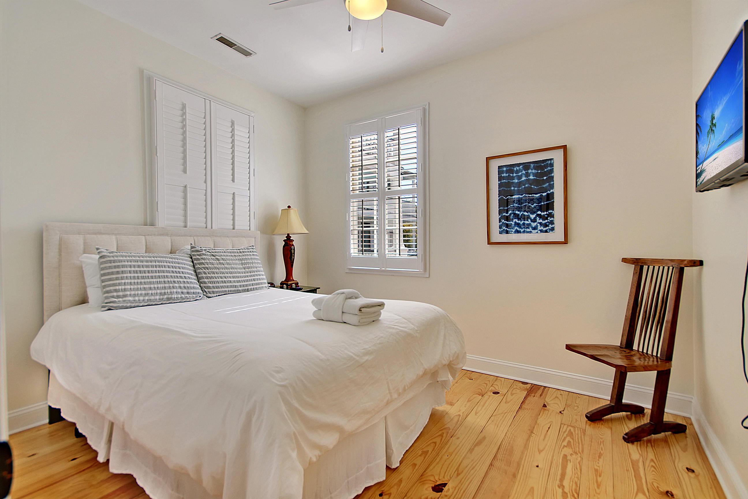 Cannonborough-Elliottborough Homes For Sale - 167 Spring, Charleston, SC - 19